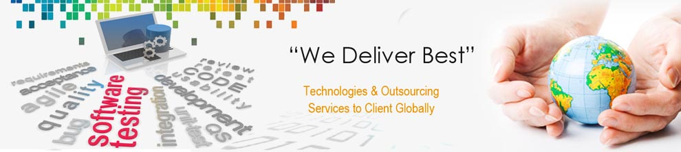 Virtuoso IT solutions